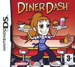 Jaquette Diner Dash