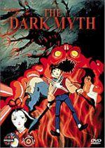 Affiche The Dark Myth