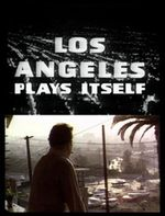 Affiche Los Angeles Plays Itself