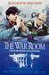 Affiche The War Room
