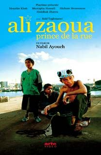 GRATUIT MAROCAIN ZAWA FILM TÉLÉCHARGER ALI