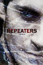 Affiche Repeaters