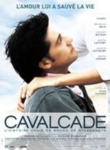 Affiche Cavalcade