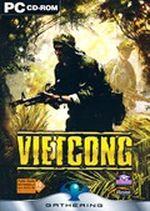 Jaquette Vietcong