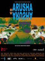 Affiche D'Arusha à Arusha