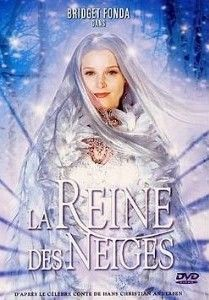 La Reine Des Neiges Film Disney Streaming Vf Julian De Meriche Actor