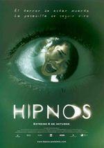 Affiche Hypnos