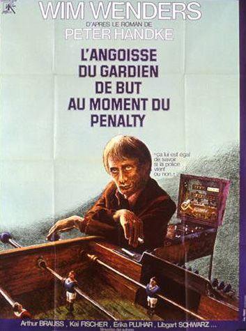 Votre dernier film visionné - Page 19 L_Angoisse_du_gardien_de_but_au_moment_du_penalty