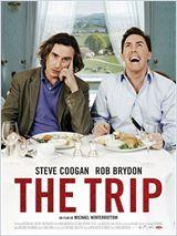 Affiche The Trip