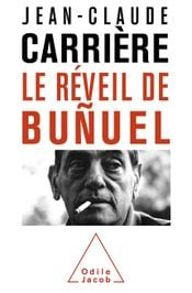 Couverture Le Réveil de Buñuel