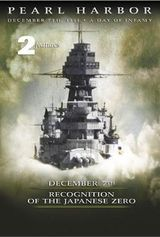 Affiche Pearl Harbour