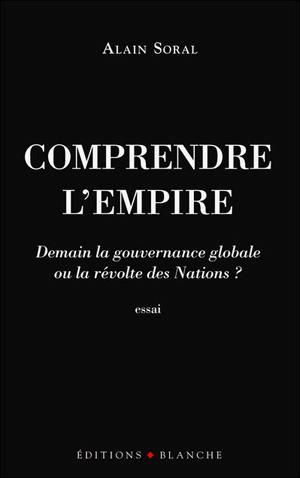 Comprendre_l_empire.jpg