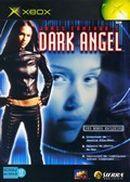 Jaquette Dark Angel