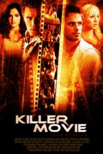 Affiche Killer Movie