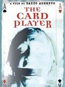 Affiche Card Player