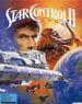 Jaquette Star Control II