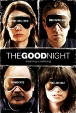 Affiche The Good Night
