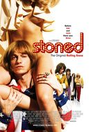 Affiche Stoned