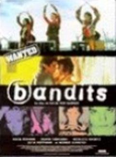Affiche Bandits