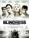 Affiche Blindness