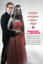 Affiche Zombie Lover