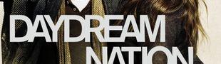Affiche Daydream Nation
