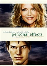 Affiche Personal Effects