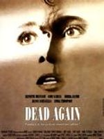 Affiche Dead Again