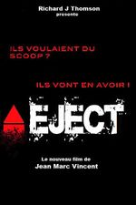 Affiche Eject