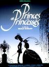 Affiche Princes et Princesses