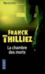 Vos derniers livres lus  - Page 2 La_Chambre_des_morts