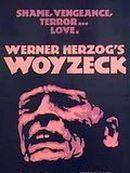 Affiche Woyzeck