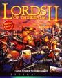 Jaquette Lords of the Realm II