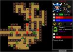 Jaquette Desktop Dungeons