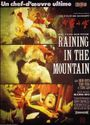 Affiche Raining in the Mountain