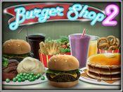 Jaquette Burger shop 2