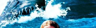 Affiche Malibu Shark Attack