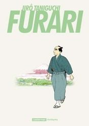 Couverture Furari