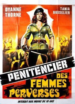 Le_penitencier_des_femmes_perverses