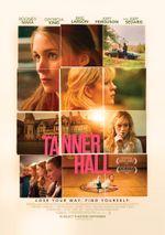 Affiche Tanner Hall