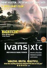 Affiche Ivans Xtc.