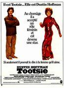 Affiche Tootsie