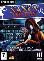 WAVERLY NANCY À TÉLÉCHARGER GRATUITEMENT ACADEMY PANIQUE DREW