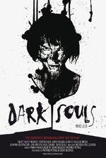 Affiche Dark Souls