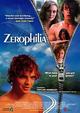 Affiche Zerophilia