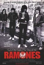 Affiche End of the Century: The Story of the Ramones