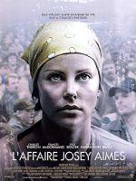 Affiche L'Affaire Josey Aimes