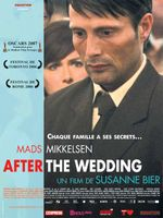 Affiche After the Wedding