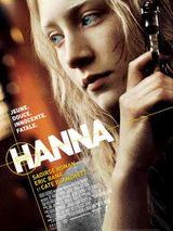 Affiche Hanna
