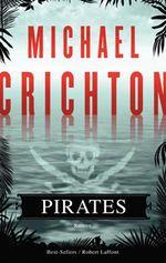 Couverture Pirates